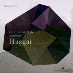 The Old Testament 37 - Haggai