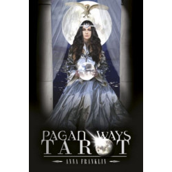 Pagan Ways Tarot
