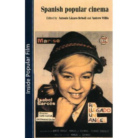 Spanish Popular Cinema