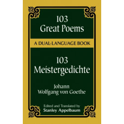 103 Great Poems