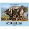 Zackenberg: en arktisk perle i den nordøstgrønlandske nationalpark