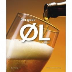 Det gode øl