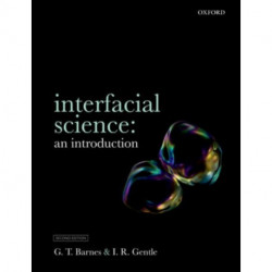 Interfacial Science: An Introduction
