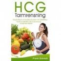 HCG Tarmrensning: Dit grundlag for at fordoble succesen i din stofskiftekur. Hvorfor en stofskiftekur efter en tarmrensning er langt mere vellykket