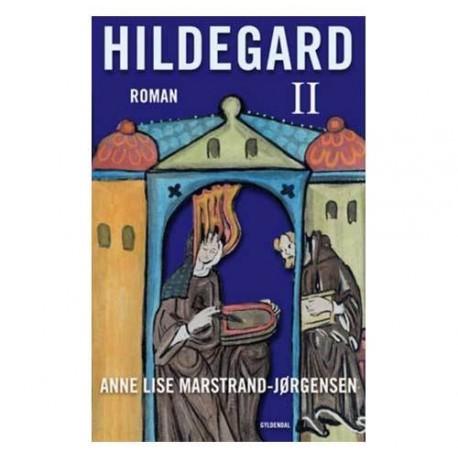 Hildegard (Bind 2)