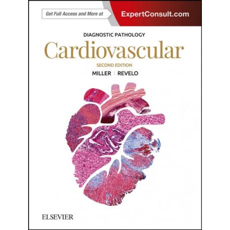 Diagnostic Pathology: Cardiovascular
