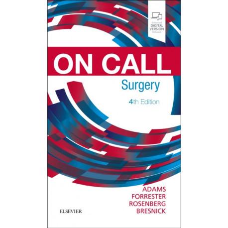 On Call Surgery: On Call Series