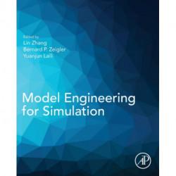 Model Engineering for Simulation