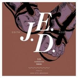 J.e.d.