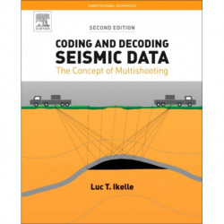 Coding and Decoding: Seismic Data: The Concept of Multishooting