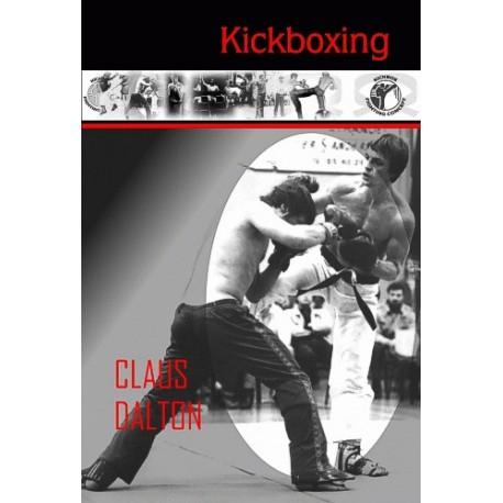 Kickboxing (Bind 1)