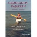 Grønlands-kajakken: historie og byggevejledning