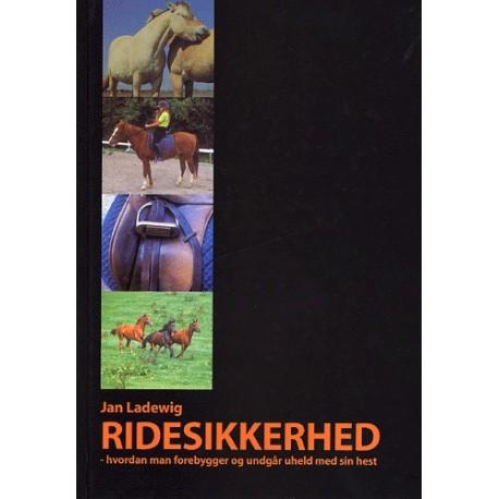 Ridesikkerhed: hvordan man forebygger og undgår uheld med sin hest