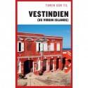 Turen går til Vestindien (US Virgin Islands)