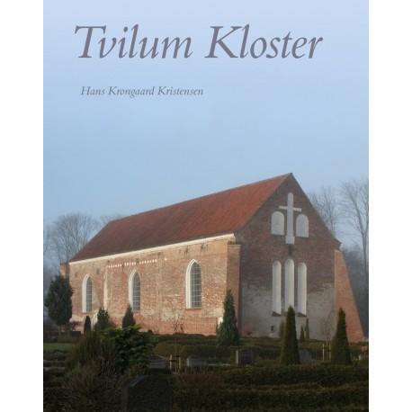 Tvilum Kloster