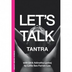 Let s Talk Tantra