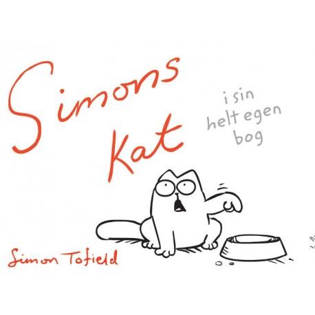 Simons kat