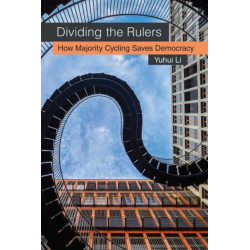Dividing the Rulers: How Majority Cycling Saves Democracy