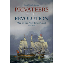 Privateers of the Revolution
