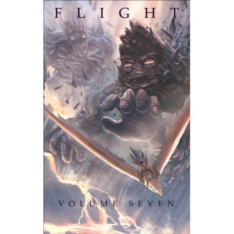 Flight Volume Seven