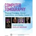 Computed Tomography : Physical Principles, Clinical Applications, and Quality Control