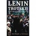 Lenin og Trotskij - hvad de virkelig stod for: Hvad de virkelig stod for