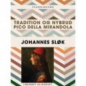 Tradition og nybrud: Pico della Mirandola