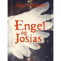 Engel og Josias