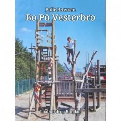 Bo på Vesterbro