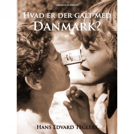 Hvad er der galt med Danmark