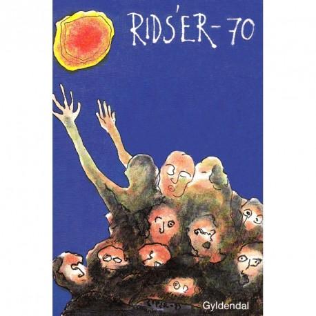 Rids'er-70