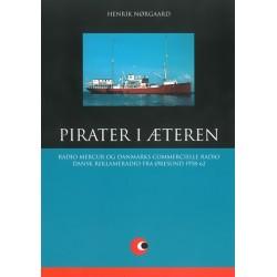 Radio Mercur: Pirater i æteren - del 3: Reklamer fra Radio Mercur