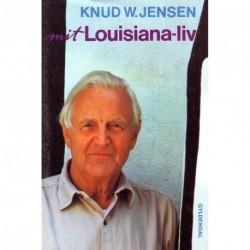 Mit Louisiana-liv