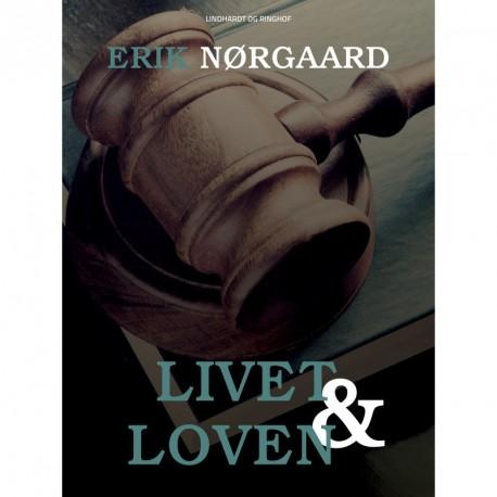 Livet og loven