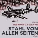 Stahl von allen Seiten - Fliegerschichten nr. 6