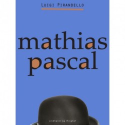 Mathias Pascal