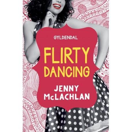 Ladybirds 1 - Flirty Dancing