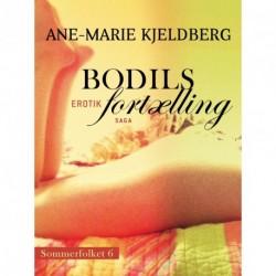 Sommerfolket 6: Bodils fortælling
