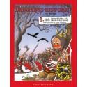 Illustreret Danmarks-historie for folket - Vikingetiden og dens afslutning (3. del)