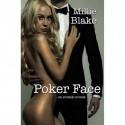 Poker Face: - en erotisk novelle