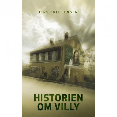 Historien om Villy