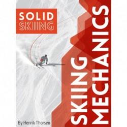 Skiing Mechanics