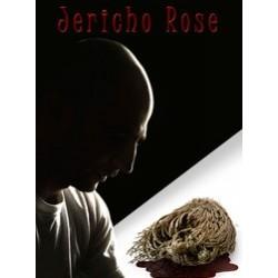 Jericho Rose