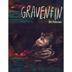 Gravenfin