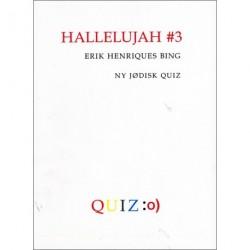 Ny jødisk quiz
