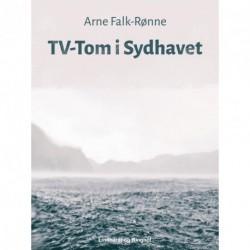 TV-Tom i Sydhavet