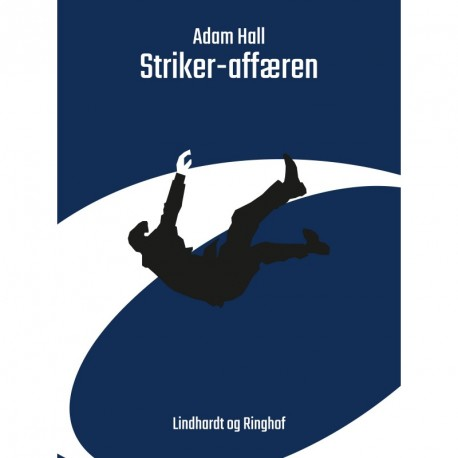 Striker-affæren