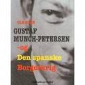 Gustaf Munch-Petersen og den spanske borgerkrig