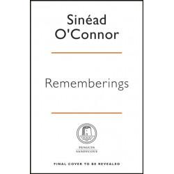 Rememberings