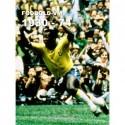 Fodbold VM 1930-74